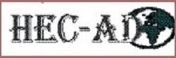 hecad logo
